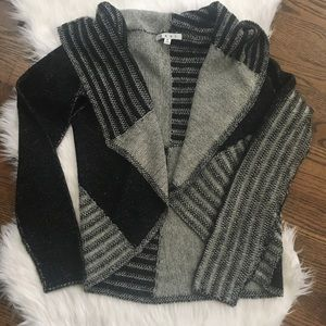 Cabi sweater size M